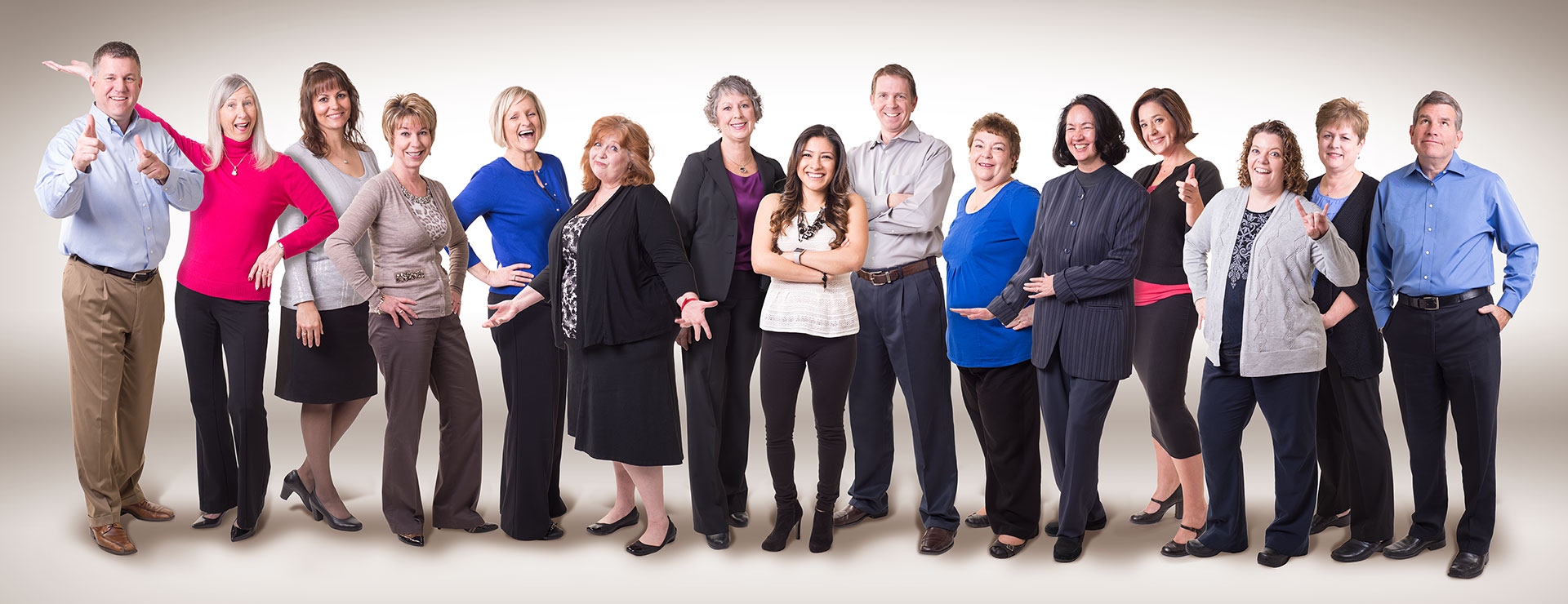 Comstock Insurance Team, Reno, NV