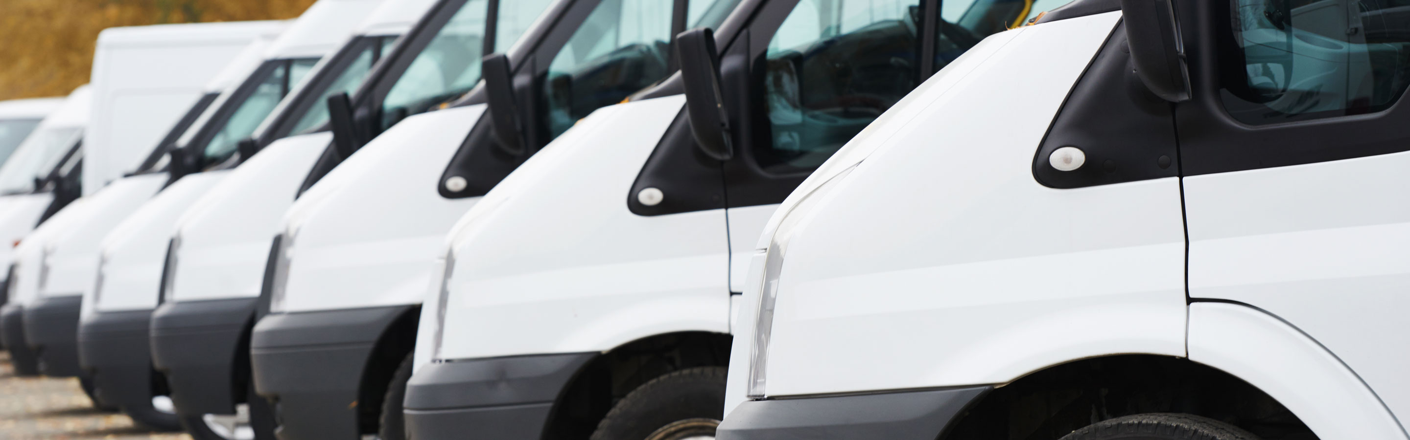 Commercial Vehicle Insurance, Reno, NV