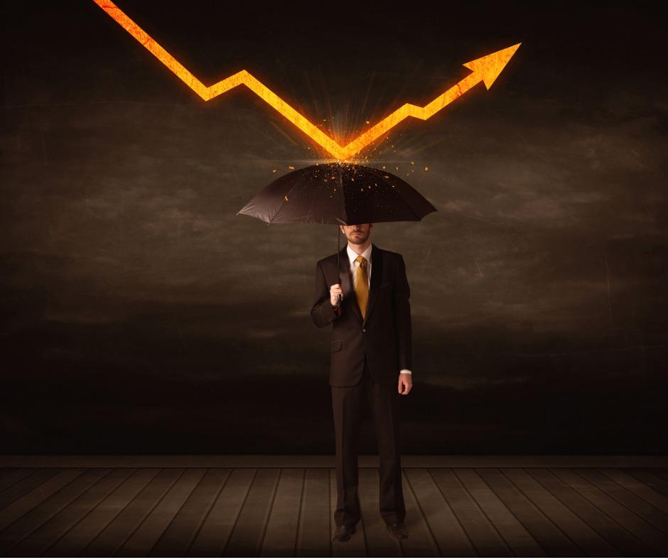 Umbrella Insurance - important coverage for everyone